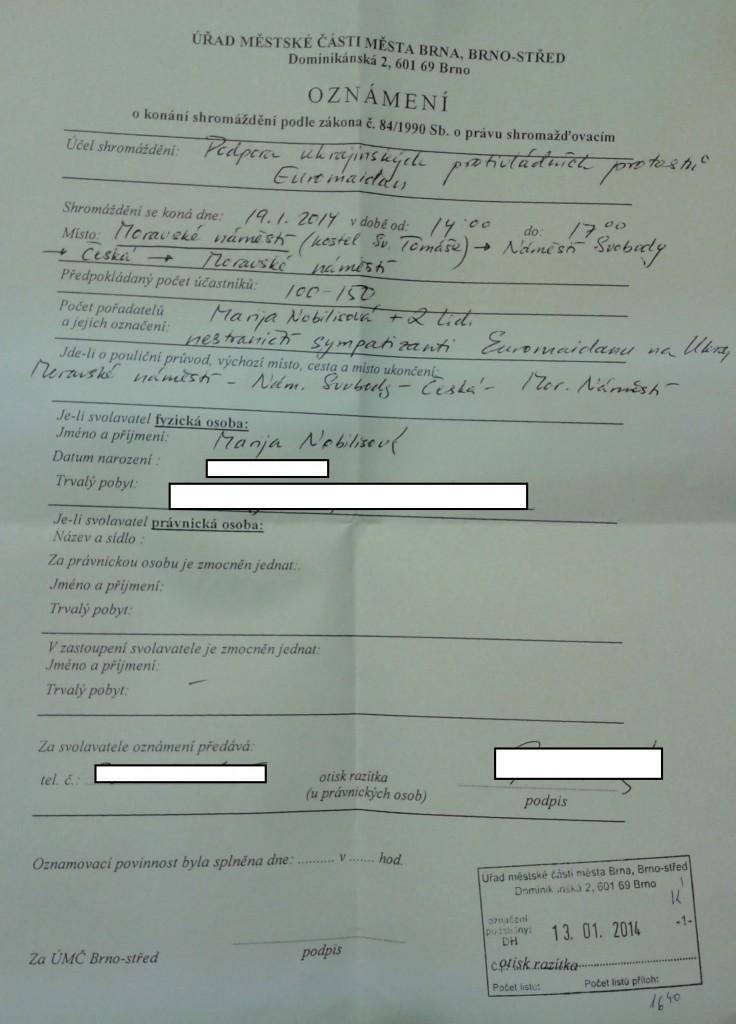 19_1_euromaidan_povoleni