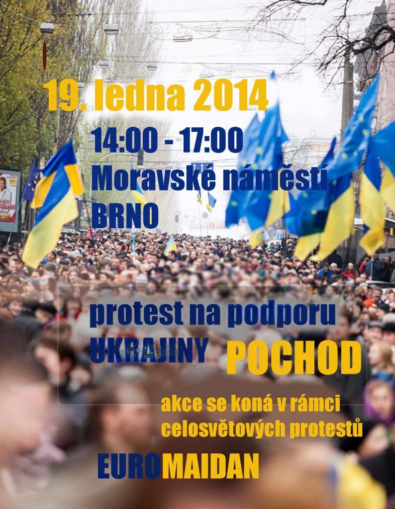 19_1_euromaidan_pozvanka