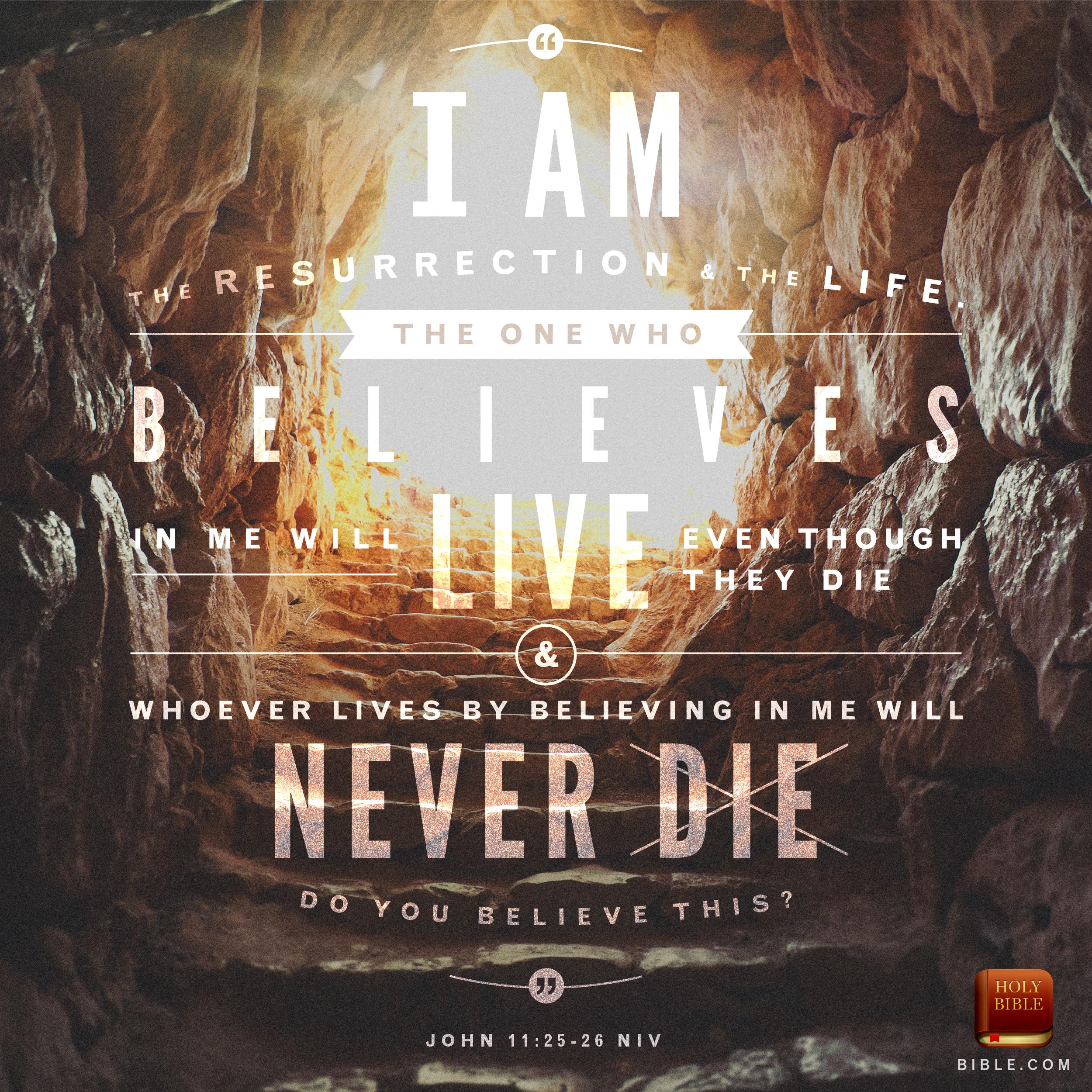 Jan 7:11